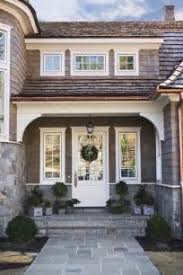 designing your front entryway the house designers house designs