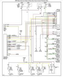 subaru stereo wiring harness 1991 xt metra 70 8901 wiring diagram