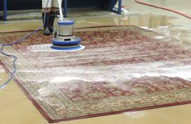 How Clean Rug How To Clean Persian Rug Inspiration As Living Room Rugs On Rug