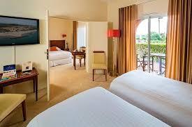 hotel chambres communicantes chambres communicantes photo de palmyra golf hotel cap d agde