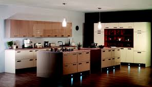 best modular kitchen dealers manufacturers in lucknow
