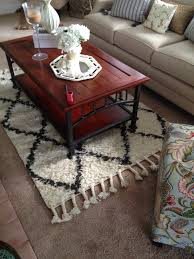 target area rugs 5x7 area rugs amazing bath and beyond area rugs at walmart ikea