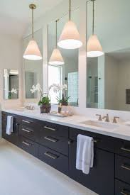 bathroom design awesome new bathroom designs ensuite bathroom