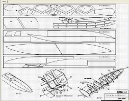 rc boat plans pdf guide pages