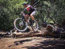How To Build A Tabletop Jump Out Of Wood by 6 Things You Need To Know About Jumping Ninja Mountain Bike