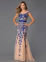 dresses to wear to a formal wedding it s my what to wear to a formal wedding