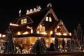 altogether christmas decorating christmas lights