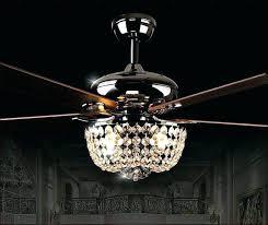 replacement chandelier light covers u2013 edrex co