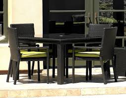 wicker u0026 rattan dining furniture jaetees wicker wicker