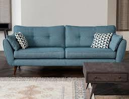 Dfs Sofa Bed Sofas Sofa Beds Corner Sofas And Furniture Dfs