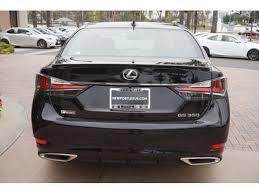 lexus gs 350 black newport buyers 2017 lexus gs 350 in newport search