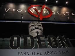 christmas quotes about justice v for vendetta film wikiquote