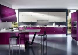 cuisine moderne pas cher meuble de cuisine pas cher but deco maison moderne