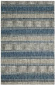 Safavieh Indoor Outdoor Rugs Navy Easy Care Area Rug Safavieh Indoor Outdoor Rugs