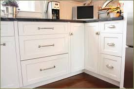 cabinet pulls knobs and cheap hardware ideas or kitchen kitchen