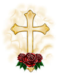 Best Cross - best 25 pictures of crosses ideas on pictures of
