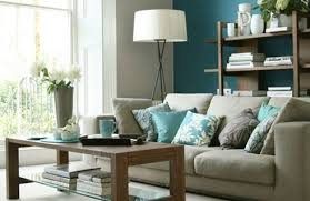 teal livingroom teal living room ideas safarihomedecor com