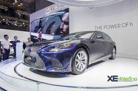 xe lexus dep nhat the gioi lexus tin ảnh clip video lexus xe u0026 đời sống