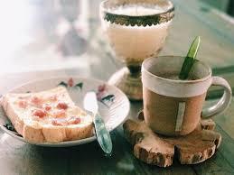cuisine at home treat at home ว นของแม บ าน iforida โดย ig instagram