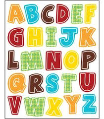 baby blocks alphabet font clip art clipart by pinkpueblo on etsy