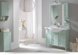 sgabelli bagno gallery of sgabelli da bagno leroy merlin sgabelli bagno doccia