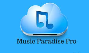 paradise app android paradise pro app for ios user appstoryorg