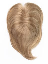 hair pieces for crown area girlis luxury hair extensions top crown hair pieces or addition