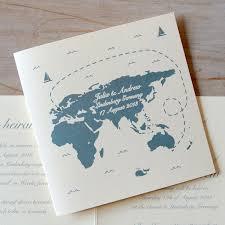 destination wedding invites 2 language wedding invitation jpg 700 700 ing true