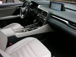 xe lexus rx350 đánh giá lexus rx350 2016 autovina com
