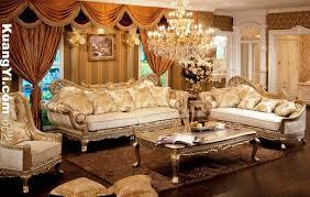 Continental Classic Sofa Picture - Classic sofa designs