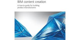 Auto Desk Seek by Autodesk Seek Whitepaper Bim Content Creation White Papers