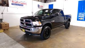 2015 dodge ram 2500 tradesman crew cab 6 7l cummins 6 speed manual