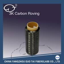 1k Carbon Fiber Cloth China Carbon Fiber Roving China Carbon Fiber Roving Manufacturers