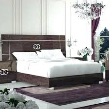 beautiful modern italian bedroom furniture pictures trends home