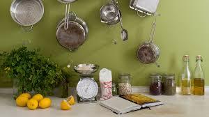 couleur levis pour cuisine idées simples rapides et abordables pour la cuisine peinture et