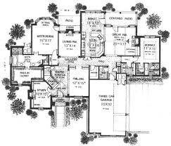 country style house floor plans 536 best house floor plans images on house floor plans