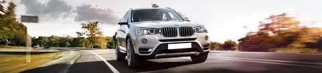 lexus lx for sale in georgia used car dealer in marietta smyrna kennesaw ga hhh auto sales llc