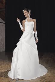 robe de mari e tours collection 2017 robe de mariée solfège