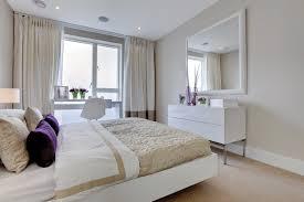 chambre contemporaine blanche chambre blanc cassé chaios com