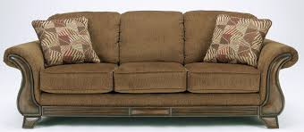 Sofas Magnificent Ashley Furniture Leather Sleeper Sofa Ashley