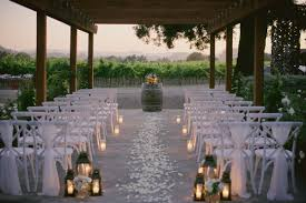 napa wedding venues venues napa valley wedding locations run away with me