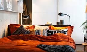 ikea planifier votre cuisine en 3d décoration ikea planifier votre chambre en d 28 perpignan ikea