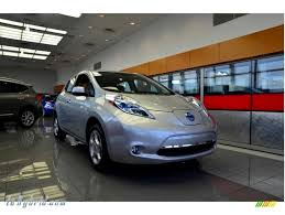 cheap nissan cars cheap cars under 5000 good cars under 5000 car under 5000