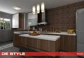 kitchen design hdb interior design singapore interior design consultancy designer