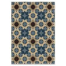 Outdoor Cer Rug Buy Decorative Indoor Outdoor Rugs From Bed Bath Beyond