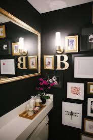 gold bathroom ideas best 25 gold bathroom ideas on grey vanity