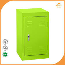 metal kids lockers cool locker for bedroom on kids metal lockers bedroom furniture