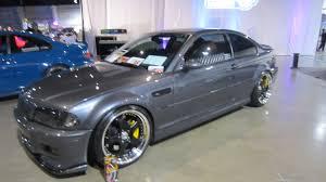 custom bmw 3 series 2002 bmw 325i coupe custom 1milioncars kleanfacer whipz
