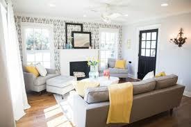 magnolia fixer upper fixer upper living rooms 20 best fixer upper rooms magnolia home