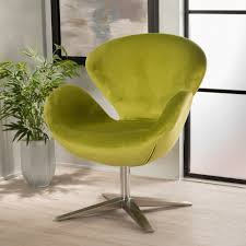 swan and egg chair by arne jacobsen pair of karges gilded empire